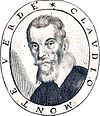 Claudio Monteverdi, engraved portrait from 'Fiori poetici' 1644 - Beinecke Rare Book Library (adjusted).jpg