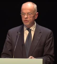 Jan Anthonie Bruijn.png