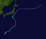 Jeanne 1952 track.png