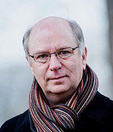 John Simpson (lexicographer).jpg