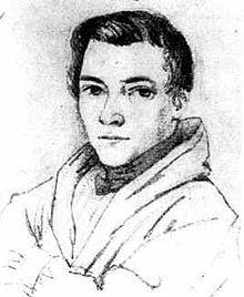 Karl Wilhelm Feuerbach.jpg