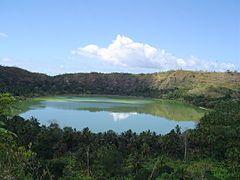 Lac Dziani Dzaha.jpg