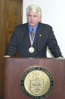 Robert Metcalfe National Medal of Technology.jpg