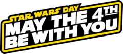 Star Wars Day May The Fourth.png
