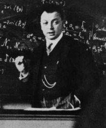 Wolfgang Pauli young.jpg