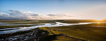 Yellow River (133943417).jpeg