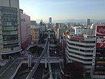1 Chome-1 Asano, Kokurakita-ku, Kitakyūshū-shi, Fukuoka-ken 802-0001, Japan - panoramio (1).jpg