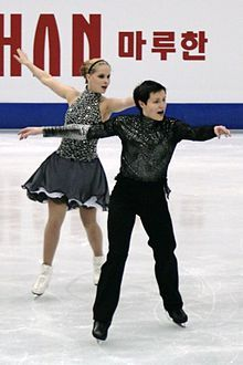 2012 WFSC 02d 367 Henna Lindholm Ossi Kanervo.JPG
