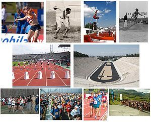 Athletics competitions.jpg