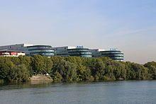 Atos Headquarters.JPG