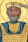 Basil II crop.png