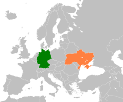 Germany Ukraine Locator.png