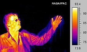 Human-Infrared.jpg