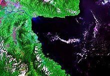 Huon Gulf NASA.jpg