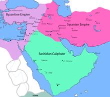 IslamicConquestsIroon.png
