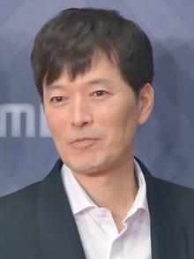 Jung Jae-young at Dec 2018.png