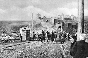 Kamianets-Podilskyi-1918.jpg