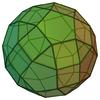 Metabigyrate rhombicosidodecahedron.png