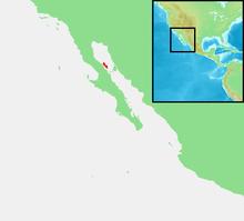 Mexico - Isla Ángel de la Guarda.PNG