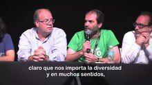 File:Wikimania 2015 documentary.webm