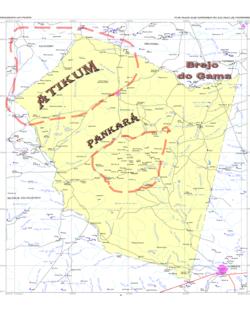 Atikum e Pankará.png