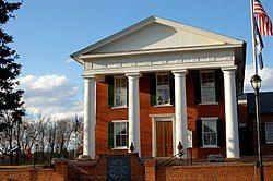 Buckingham VA - county courthouse.jpg