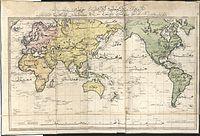 Cedid Atlas (World) 1803.jpg