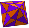 Disdyakis dodecahedron octahedral.png