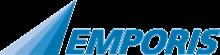 Emporis logo.png