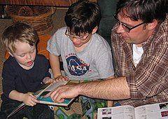 Family Reading Hour.jpg