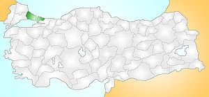 Istanbul Turkey Provinces locator.jpg