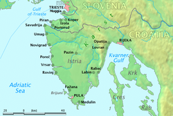 Istria.png