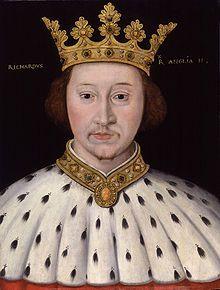 King Richard II from NPG (2).jpg