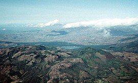 La yeguada.jpg