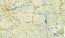 Marne (rivière).png