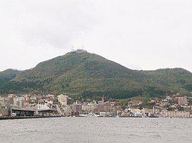 Mount Hakodate.jpg