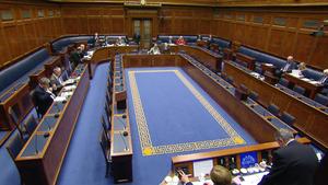 NI Assembly chamber.png