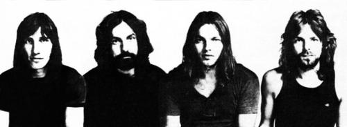 Pink Floyd (1971).png