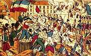 Revolte des Canuts - Lyon 1831 - 1.jpg