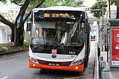 TCM 2032 28A.jpg