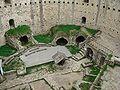 The Soroca fortress.jpg