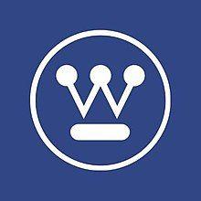 Westinghouse Design Mark