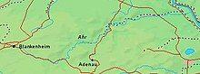 Ahr-map.jpg