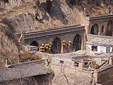 Cave houses shanxi 7.jpg