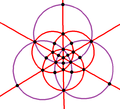 Disdyakis dodecahedron stereographic D3.png