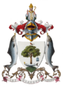 Glasgow Coat of Arms.png