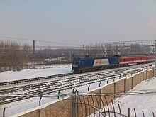 HXD3C-0269.JPG
