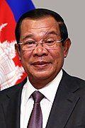 Hun Sen July 2019.jpg