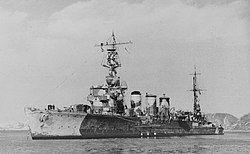 Japanese cruiser Tama in 1942.jpg