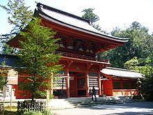 Katori-jinguu-shrine-roumon,katori-city,japan.JPG